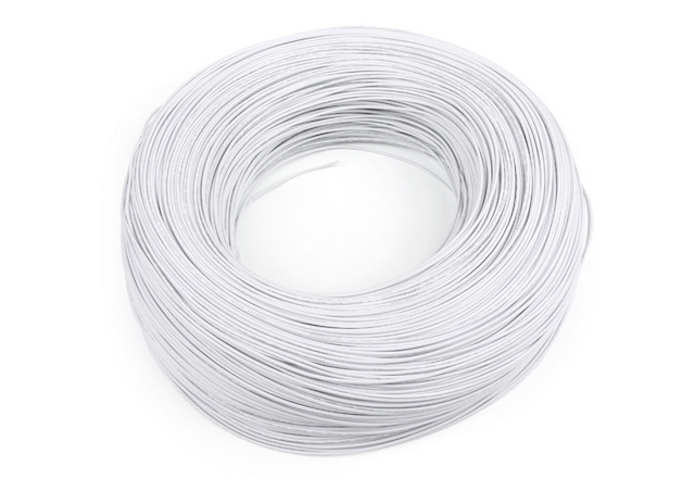 Pvc Electric Wire 1 1