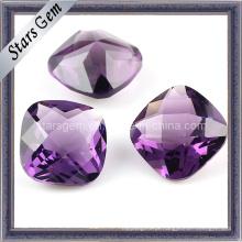 Preço de Fábrica Natural Amethyst Crystal