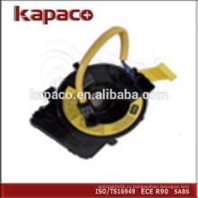 Высококачественная подушка безопасности рулевого колеса Спиральный кабель Sub-assy Clock Spring 93490-2M000 Для Hyundai