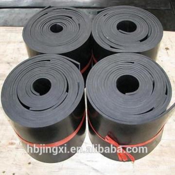 30cm Width Strip NR Natural Rubber Sheet For Sale