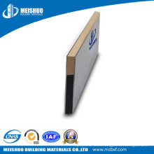 Concrete Control Joint Spacing with Ss Plate