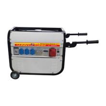 2kw Hot Venda Geradores De Gasolina Set (New Model)