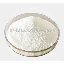 La mejor calidad ácido D-tartárico / 147-71-7