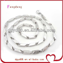 Fashion 2014 new style neck chain for men