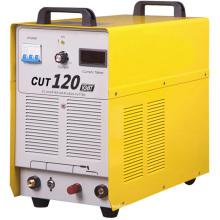 Inverter DC MMA/TIG/Cut Welding Machine Cut120I