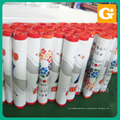Advertising Photo Paper Posters