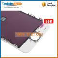 calidad superior de la fábrica de iphone 5 lcd, más barato de iphone 5 pantalla lcd
