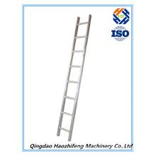 Proveedor de escalera de aluminio OEM de China