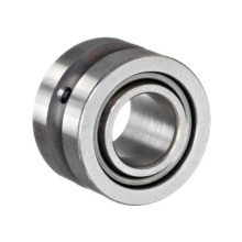 Yoke Type Track Roller Bearing Supporting Roller Bearing Cam Follower