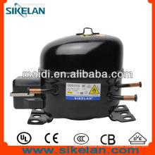 Compresor Serie QD53YG-R600a MS