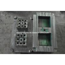POM, PP, fabricante de modelagem por injeção de plástico ABS