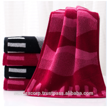 Flannel Cleaning Cloths