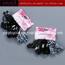 Fabric Hair Band Wholesale