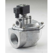 Right Angle Pulse Jet Valve Manufacturer Selling (RMF-Z-62S)