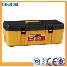 Multi-purpose Tool Box for Storage