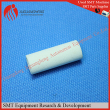 UNIVERSAL GSM Cylindrical Filter