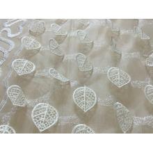 LEJIA 3D Flat Embroidery Machine