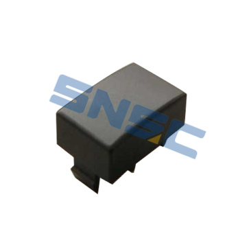 Q21-3783011 INSTRUMENT PLUG Chery Karry CAR PARTS2