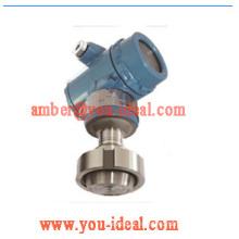 Uipt202/Tt212/Tt222 Screw in Type Diaphragm Pressure Sensor/ Transducer- Pressure Transmitter