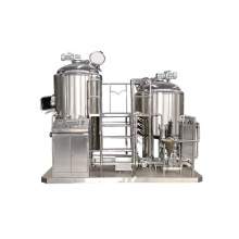 craft stainless steel beer equipment for sale