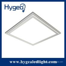 24W 300*600*9mm back lit promotion price led panel light