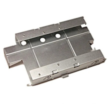 OEM алюминиевые штампованные детали для ноутбуков