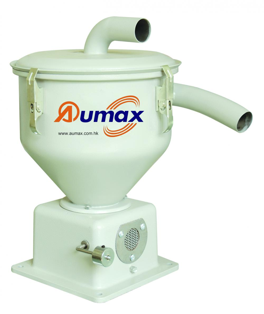 AML-P Vacuum Hopper for Autoloader