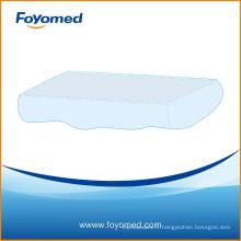 Couverture en tissu non tissé