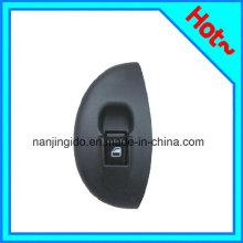 Commutateur de fenêtre de puissance pour FIAT Uno 100151091