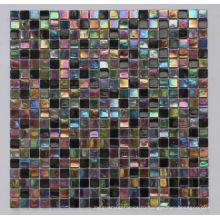 Радужная мозаика, Мозаичная плитка Сициса (HC-27)