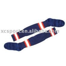 Calcetines de fútbol