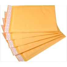 Bubble Padded Envelope/Printing Cardboard Envelopes/Heavy Duty Plain Envelope