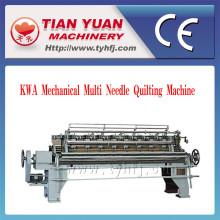 Механический Multi иглы, лоскутное шитье, швейная машина вышивки