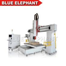 5 Axis Wood CNC Router CNC Machine CNC Wood Carving Machine Milling Machine
