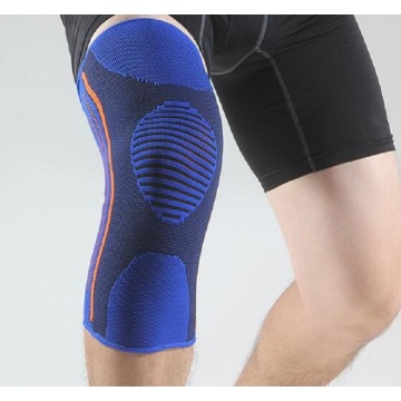 Compression Genou Manches Pour Basketball