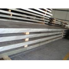 Common Used 6xxx Series Aluminum Plate