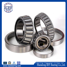 Gear Box of Machine Tool Japan NTN Tapered Roller Bearing 30202 with Size 15*35*11mm