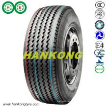 Big Wheels Heavy Truck Reifen TBR Reifen Anhänger Reifen (385 / 55r22.5, 385 / 65r22.5, 425 / 65r22.5)