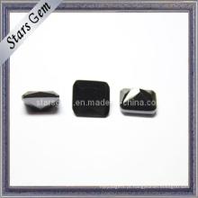 Preço baixo Octagon Gemstone Cubic Zirconia