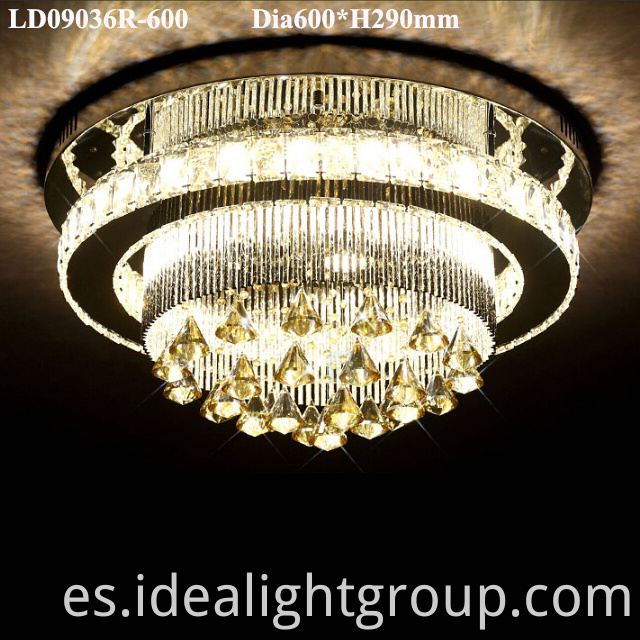 wholesale light ceiling