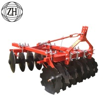 Brand New Agriculture Implements Disc Harrow Price