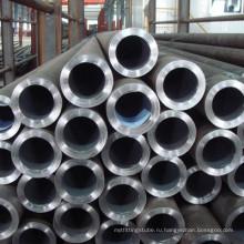 бесшовные стальные трубы С45