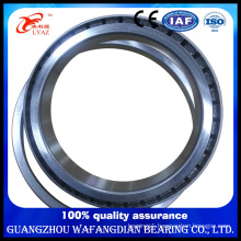 Good Quality Auto Bearing Tapered Roller Bearing 32948X for Motor