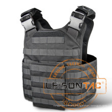 tactical jacket tactical plate carrier molle system modular tactical vest molle plate carrier vest tactical carrier vest