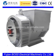 Konkurrenzfähiger Preis BOSS Brushless Generator UCI224E 48KW preiswerter Generator