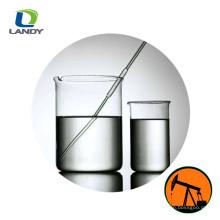 Líquido de cloruro de colina para la industria petrolera y estabilizador de arcilla