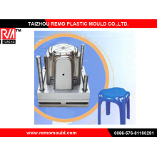 RM0301052 Stool Mould/Injection Stool Mould/Child Stool Mould