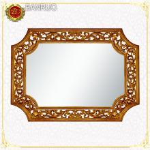 Hand Made Mirror Frame (PUJK08-F0)