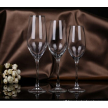 Wholesale Top Grade Wine Glass Champagne Cup