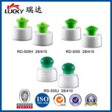 28/410 пластиковые колпачки для бутылок Dispensering